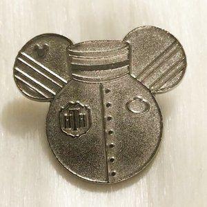 🔮5/$25 Tower of Terror Disney Pin